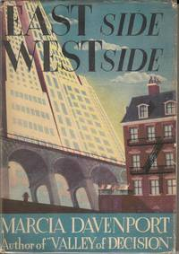 East Side  West Side