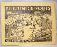 image of Pilgrim Cut-Outs