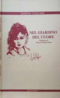 http://biblio co uk/book/fiat-come-enrico-deaglio-cura-di/d