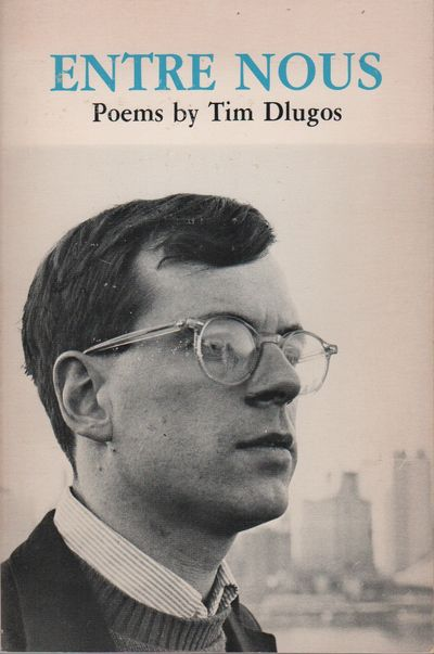 Los Angeles: Little Caesar Press, (1982). First Edition. Wraps. Very good. 8vo. Perfect-bound photog...