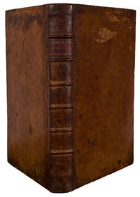 Journals of the House of Representatives of the Commonwealth of Pennsylvania  Beginning the Twenty-Eighth day of November, 1776, and Ending the Second day of October, 1781. With the Proceedings of the Several Committees and Conventions, Before and at the Commencement of the American Revolution. Volume the First [all published]