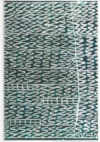 Esoteric Textiles