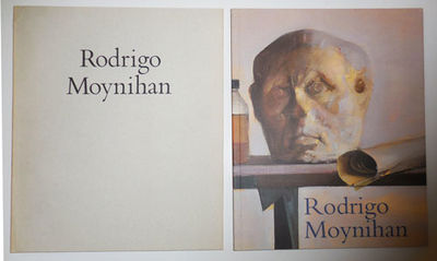 New York: Robert Miller Gallery, 1998. First edition. Paperback. Near Fine. Sold here together are t...