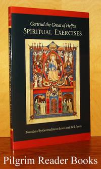 Gertrud the Great of Helfta: Spiritual Exercises.