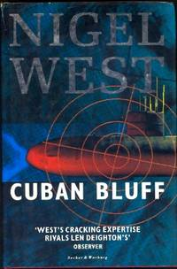 Cuban Bluff