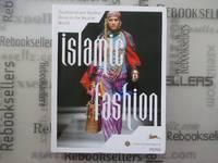 Islamic Fashion (Pepin Fashion, Textiles & Patterns)