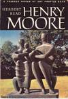 image of Henry Moore
