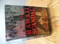 Hawaii Scandal by Cobey Black - Signed First Edition - 2002 - from Eastburn Books and Biblio.com