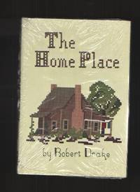 image of The Home Place  A Memory and Celebration
