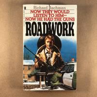 image of Roadwork