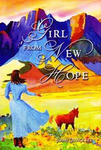 Girl from New Hope