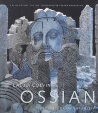 image of Ossian