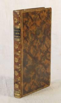 De opsoniis et condimentis sive arte coquinaria libri X cum lectionibus variis atque indice edidit Joannes-Michael Bernhold. [De re coquinaria]