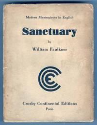 image of SANCTUARY