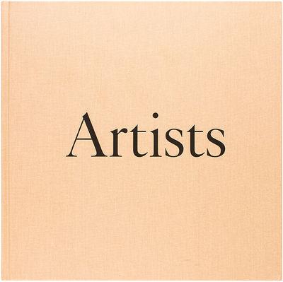 Paris: Editions 7L, 2006. A few spots of faint smudging, else fine in tan cloth boards.. First Editi...