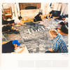 View Image 2 of 5 for Artists: Photographs by Jason Schmidt Inventory #25228