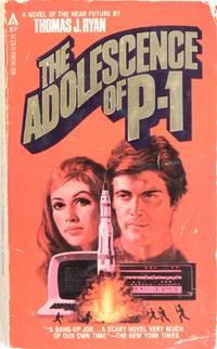 Adolescence of P-1