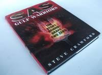 SAS Gulf Warriors: The Story Behind Bravo Two Zero