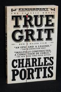 image of True Grit