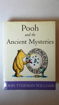 Pooh and the ancient mysteries.