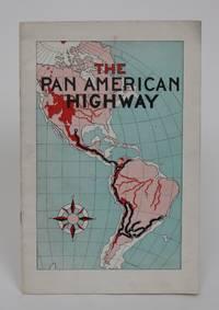 image of The Pan American Highway