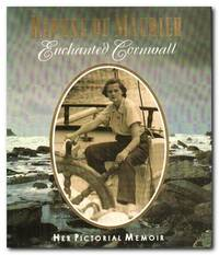 Enchanted Cornwall Her Pictorial Memoir