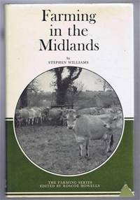 Farming in the Midlands