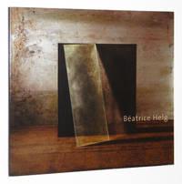Beatrice Helg: 2000 Exhibition Catalogue