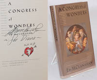 A congress of wonders