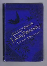 Illustrious Local Preachers