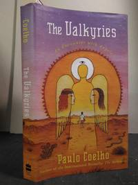 THE VALKYRIES: AN ENCOUNTER WITH ANGELS [Portuguese trans. AS VALKÍRIAS]