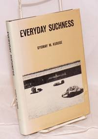 image of Everyday suchness