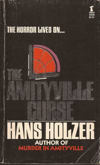 image of The Amityville Curse
