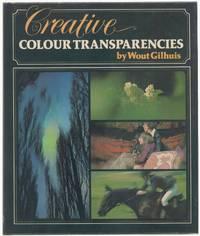 image of Creative Colour Transparencies