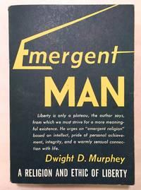 image of Emergent Man