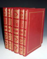 The Madrid Codices  (6 Volumes)