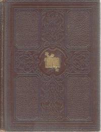 Our Faith and the Facts : Religion's Story, What Catholics Believe and Practice, A Home Reference Library by  The Reverend C. F DONOVAN - First Thus - 1927 - from Ravenwood Gables Bookstore and Biblio.com