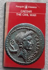 image of The Civil War