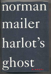 NY: Random House, 1991. First edition, first prnt. Signed by Mailer on the title page. Appears to be...
