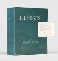 image of Ulysses.
