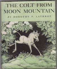 The Colt from Moon Mountain