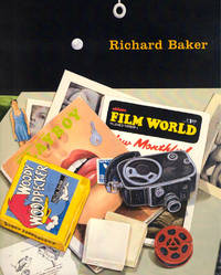 Richard Baker