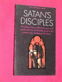 Satan's Disciples