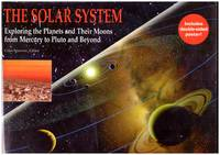 image of THE SOLAR SYSTEM. :