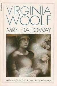 image of Mrs. Dalloway