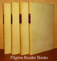 image of Bibliotheca Slavica: I, II, III, IV. Katalogs 47, 48, 49, 50