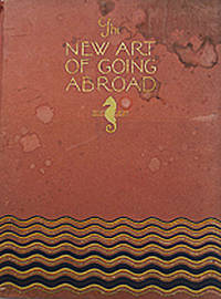 New Art of Going Abroad, THE