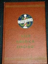 Keep America Singing S. P. E. B. S. Q. S. A