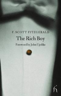 image of The Rich Boy (Hesperus Classics)