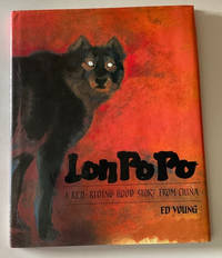 Lon Po Po (signed)